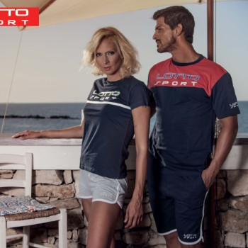 catalogo lotto beachwear 2016