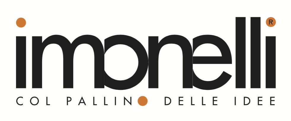 imonelli1