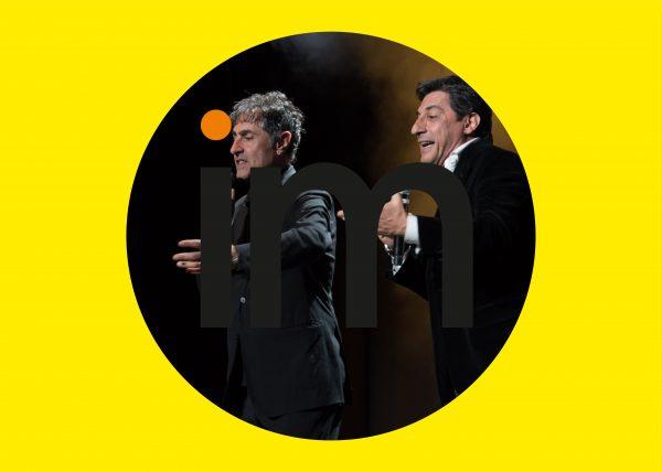 Evento Premiazione Vincitori Bando Orizzonti Solidali – VIII edizione