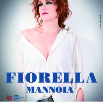 concerto fiorella mannoia fondazione megamark