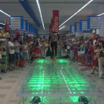 inaugurazione famila bisceglie