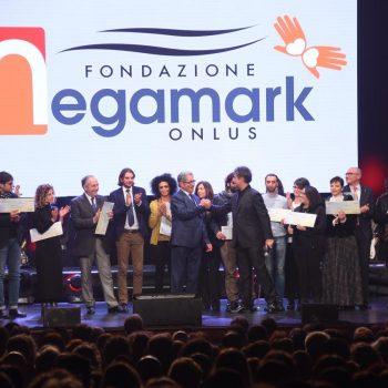 evento premiazione bando Orizzonti Solidali