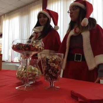 evento christmas 2015 bosch