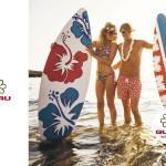 Catalogo Beachwear 2016 Guru