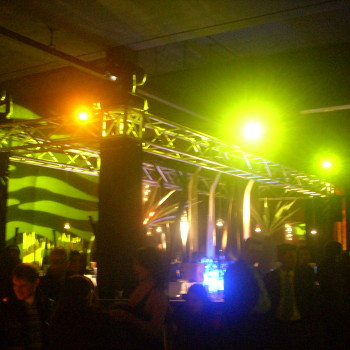 evento natale 2009 aeroporto bari palese