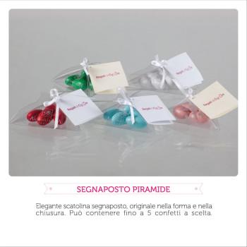 folder regali di cuore