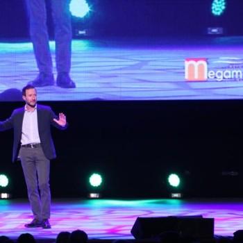 evento zelig fondazione megamark