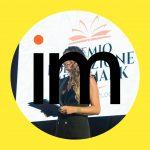"""Premio Letterario """"Fondazione Megamark"""" 2020 – 5^ ediz."""
