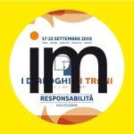 "Visual: ""Responsabilità"" – I Dialoghi di Trani 2019"