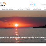 Realizzazione sito web Fondazione Megamark