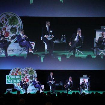 convention megamark 2016
