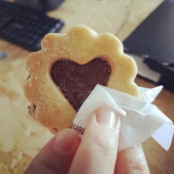 biscottino