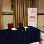 Evento Top Megamark Caserta