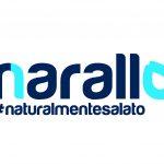 """Comunicazione  """"Marallo"""" per Tarallificio Tesori D'Apulia"""