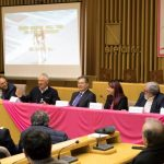 """Conferenza stampa presentazione """"Molfetta Città di Tappa"""""""
