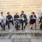 """Evento Premio Letterario """"Fondazione Megamark"""" – 2^ Ediz."""