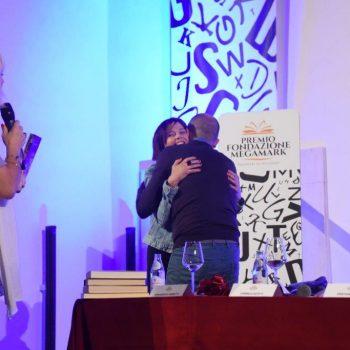 premio letterario fondazione megamark 2017
