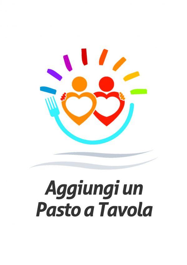 """Comunicazione per """"Aggiungi un Pasto a Tavola"""" – Fondazione Megamark"""