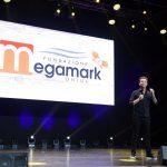 Evento di premiazione Bando Orizzonti Solidali Fondazione Megamark 2018