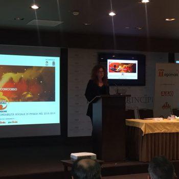 conferenza os 2018 fondazione megamark