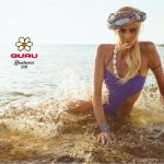 Catalogo Guru Beachwear 2018