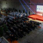 Inaugurazione Still – Filiale Adriatica Modugno