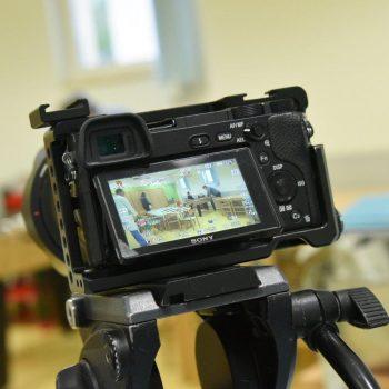 video oncologia pediatrica