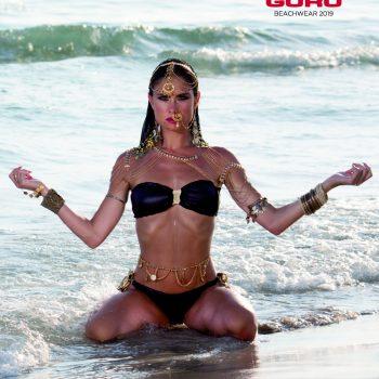 catalogo Guru Beachwear 2019