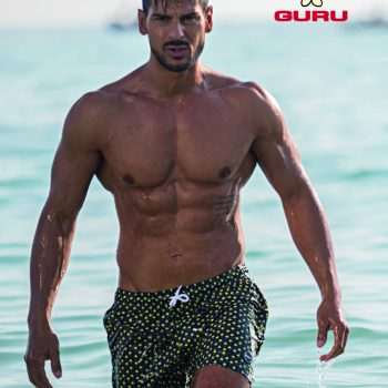 catalogo Guru Beachwear 2019