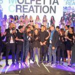 Evento Molfetta Creation and Fashion 2019 – #MCF19