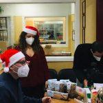Video auguri Natale 2020 Pastificio Granoro