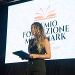 """Evento Premio Letterario """"Fondazione Megamark"""" – 5^ ediz."""