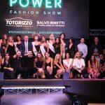 "Evento ""Egirl Power"" – Totorizzo Group"